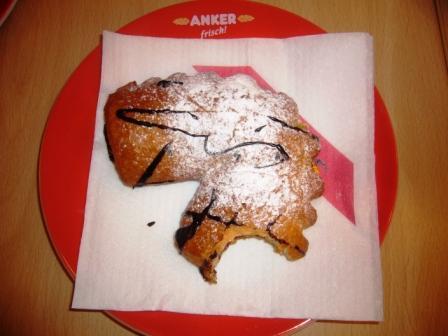 anker-013.jpg