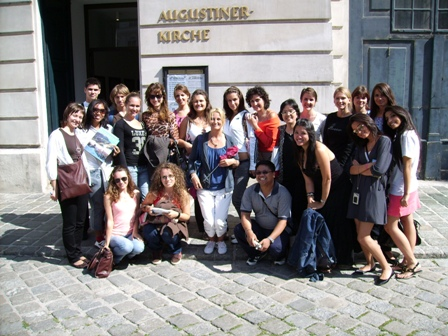 2009-juli-dak-kulturprogramm-1-001.jpg