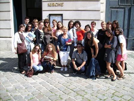 2009-juli-dak-kulturprogramm-1-002.jpg