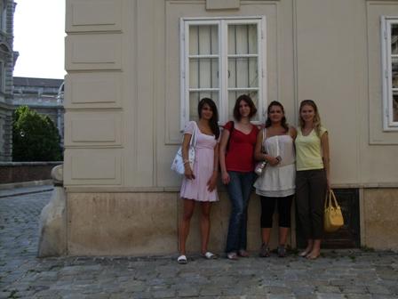 2009-juli-dak-kulturprogramm1-001.jpg