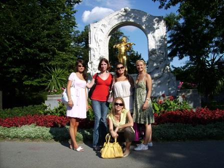 2009-juli-dak-kulturprogramm1-003.jpg