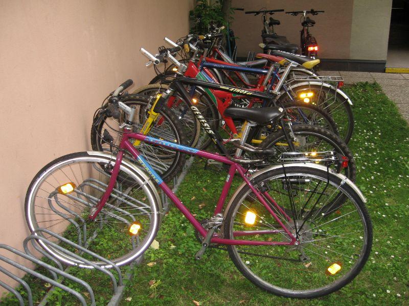 mijn_fiets.JPG