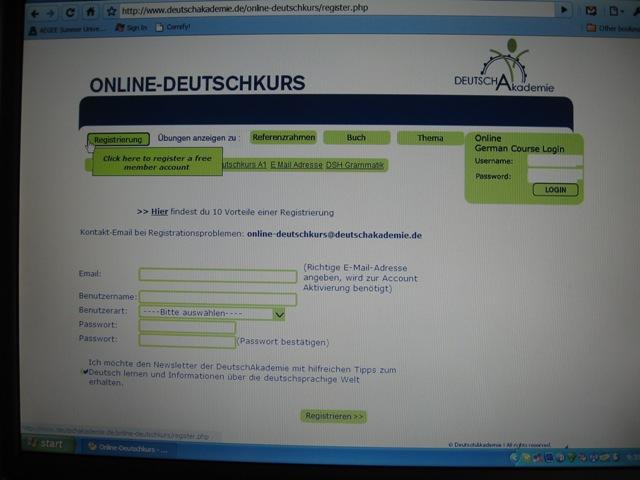 online_deutschkurs.jpg
