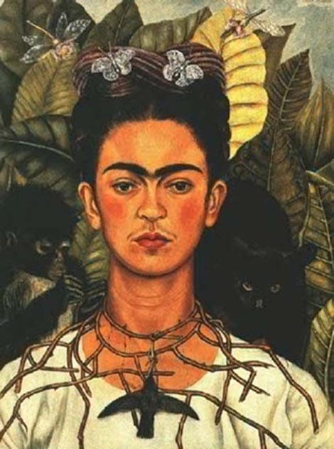 frida-kahlo-self-protrait-1940.jpg