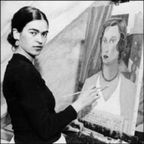 frida_kahlo_small1.jpg