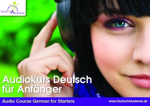 Audiokurs