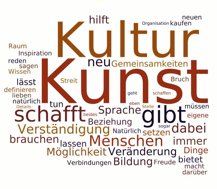 deutsch free