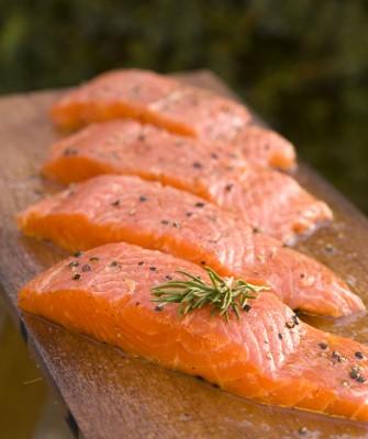 22 salmon 2