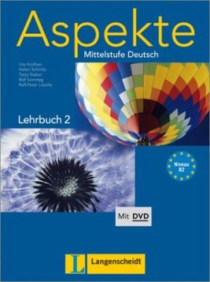 aspekte-2-b2-mittelstufe-deutsch-lehrbuch-mit-dvd-13724597