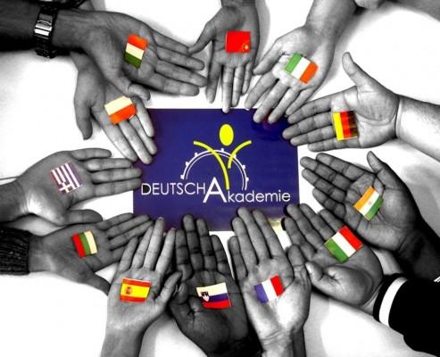 DeutschAkademie_Fremdsprachen