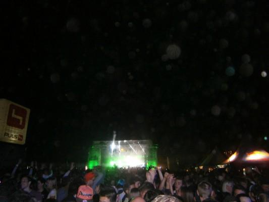 Donau Festival