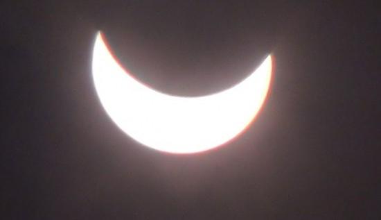 Солнечное-затмение-2015-Solar-eclipse-